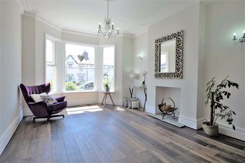 3 bedroom duplex for sale - Westby Street, Lytham