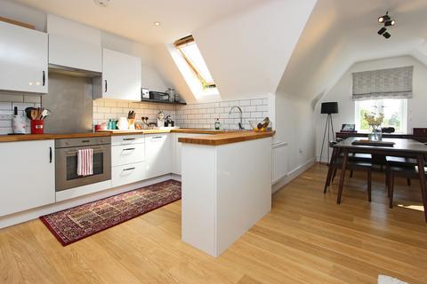 2 bedroom flat for sale - Hurley Close, Banstead