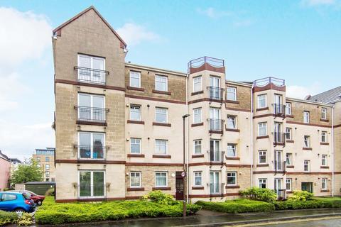 2 bedroom flat for sale - Sinclair Place, Shandon, Edinburgh, EH11