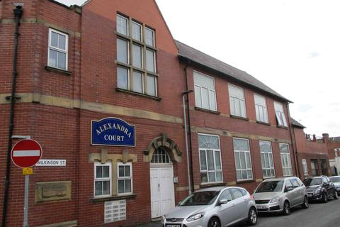 1 bedroom flat to rent - Wilkinson Street, Leigh, Greater Manchester, WN7