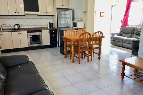 3 bedroom villa - Rojales, Spain
