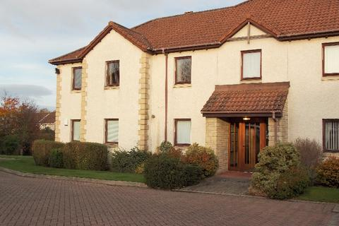 2 bedroom flat to rent - Crathes Way, Barnhill, Dundee, DD5 3BY