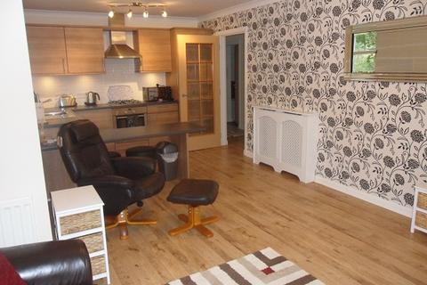 2 bedroom flat to rent - Grandholm Crescent, Grandholm, Aberdeen, AB22 8BF