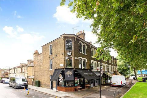 3 bedroom maisonette for sale - Lauriston Road, South Hackney, London, E9