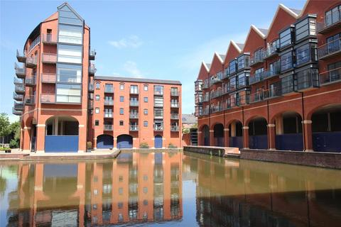 1 bedroom apartment to rent - Handbridge Square, Tower Wharf, Chester, CH1