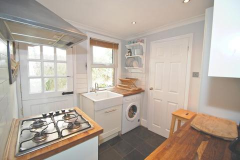 1 bedroom flat to rent - Studley Grange Road, Hanwell, W7