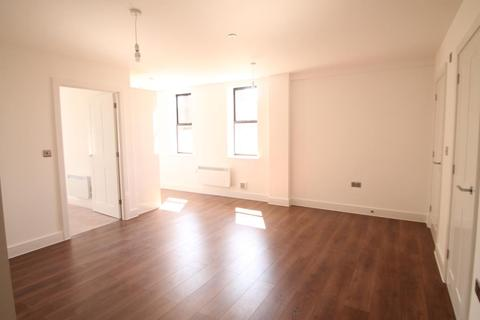 2 bedroom apartment to rent - Romney Place, Maidstone, Kent, ME15 6LG