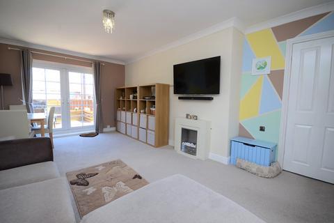 2 bedroom semi-detached house for sale - Leam Lane