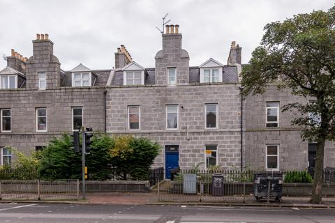 1 bedroom flat to rent - King Street, West End, Aberdeen, AB24 3BY
