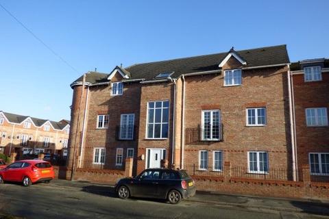 2 bedroom apartment for sale - Apartment 1 70, Weldon Road, Altrincham, WA14 4HG