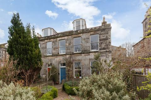 3 bedroom duplex for sale - 17A Linkfield Road, Musselburgh, EH21 7LQ