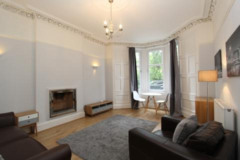 2 bedroom flat to rent - Hermand Terrace, Slateford, Edinburgh, EH11
