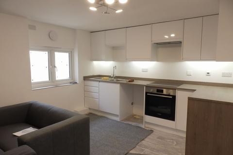 5 bedroom flat to rent - Elm Grove, BRIGHTON, East Sussex, BN2
