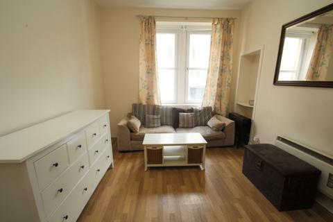 1 bedroom flat to rent - Springwell Place, Dalry, Edinburgh, EH11 2HY
