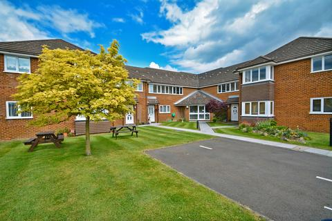 1 bedroom flat for sale - Conway Court, Pinstone Way, Gerrards Cross/Tatling End