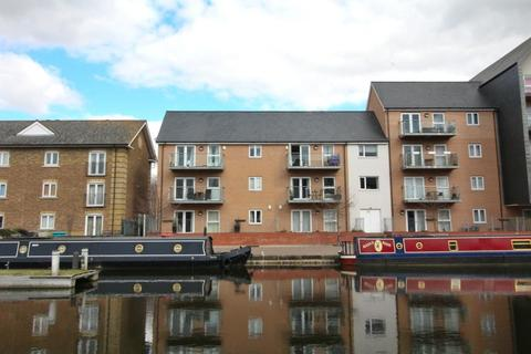 2 bedroom apartment for sale - Cressy Quay, Chelmsford, Essex, CM2