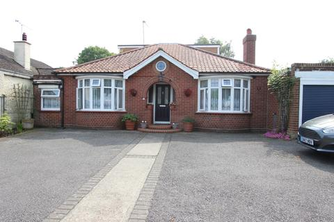 3 bedroom bungalow for sale - London Road, Deal, CT14