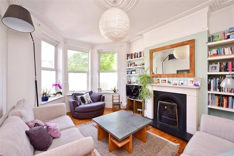 3 bedroom terraced house for sale - Waldeck Road, Turnpike Lane, London, N15