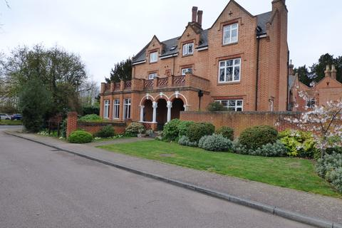 2 bedroom apartment to rent - Sandon Brook Manor, Sandon Brook Place, Sandon, Chelmsford CM2