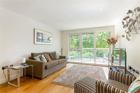 2 bedroom flat for sale - Clerkenwell Road, London, EC1M