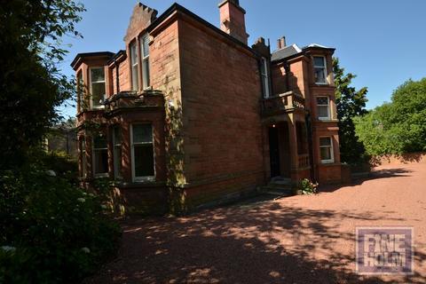 3 bedroom flat to rent - Torridon Avenue, Dumbreck, GLASGOW, G41