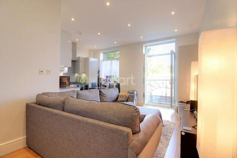 1 bedroom flat for sale - Eastgate House, 122 Thorpe Road