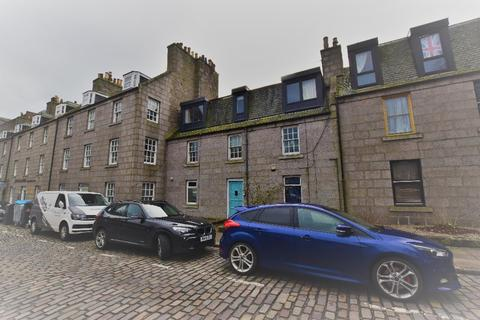 1 bedroom flat to rent - Huntly Street, City Centre, Aberdeen, AB10 1TH