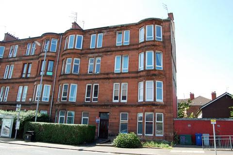 1 bedroom flat for sale -  139 Minard Road 0/1,  Shawlands, G41