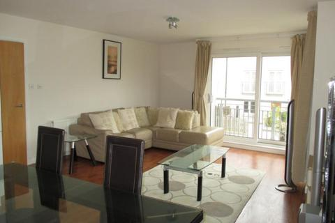 3 bedroom flat to rent - Rubislaw Square, Kepplestone, AB15
