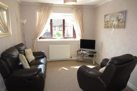 1 bedroom flat to rent - Trinity Court, Westhill, AB32