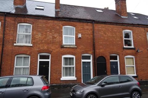 2 bedroom terraced house for sale - Greenfield Road, Harborne, Birmingham, B17 0EE