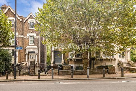 2 bedroom flat to rent - Green Lanes, Finsbury Park, N4
