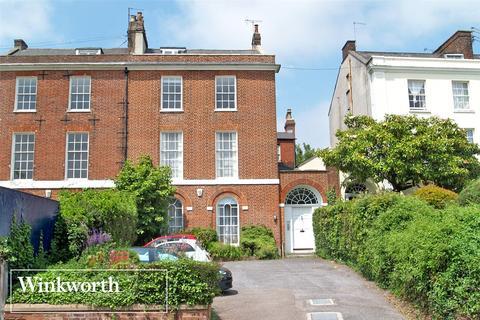 2 bedroom flat for sale - Magdalen Road, Exeter, Devon, EX2