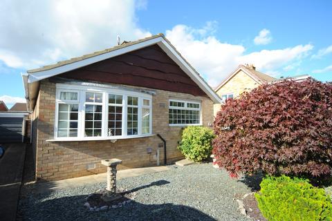 2 bedroom detached bungalow for sale - Askew Dale, Guisborough, TS14