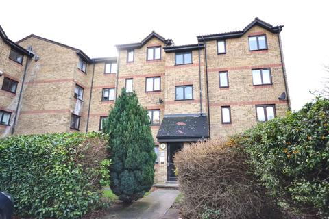 2 bedroom flat to rent - Myers Lane, London , SE14