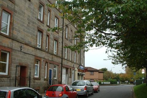1 bedroom flat to rent - Peffer Street, Niddrie, Edinburgh, EH16 4BA