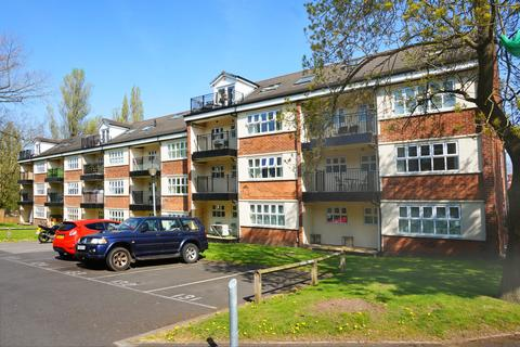 2 bedroom flat for sale - 184 Hall Lane Wythenshawe, Manchester, M23