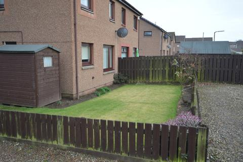 2 bedroom terraced house to rent - Belltree Gardens, Broughty Ferry, Dundee, DD5 2LJ
