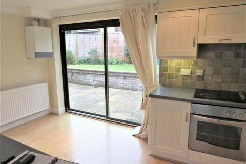 3 bedroom link detached house to rent - Hilmanton, Lower Earley, Reading, RG6 4HN