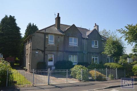 2 bedroom flat to rent - Monkland Avenue, Kirkintilloch, Kirkintilloch, G66