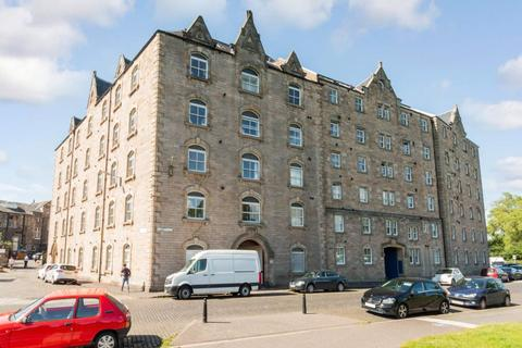 2 bedroom flat for sale - 17/11 Johns Place, Edinburgh, EH6 7EN