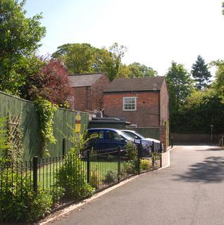 2 bedroom cottage to rent - Dorsey Cottage, Main Street, Elloughton, East Yorkshire