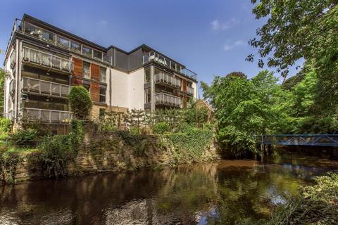 2 bedroom flat for sale - 5/4 Bells Mills, Dean, EH4 3DG