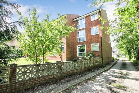 3 bedroom maisonette for sale -  Lynchford Road,  Farnborough , GU14