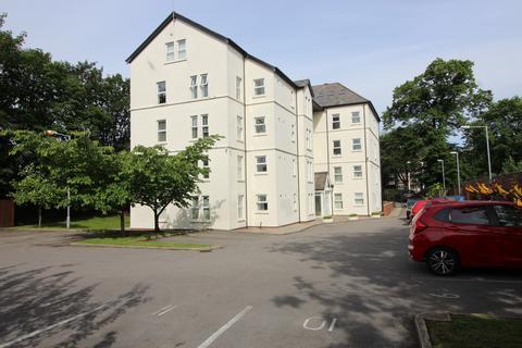 4 bedroom duplex to rent - Belvedere House, 4 Ullet Road, Liverpool, Merseyside, L8