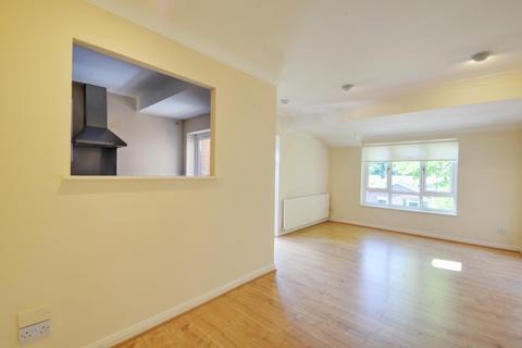 2 bedroom apartment to rent - Chester Road, Northwood, HA6 1BQ