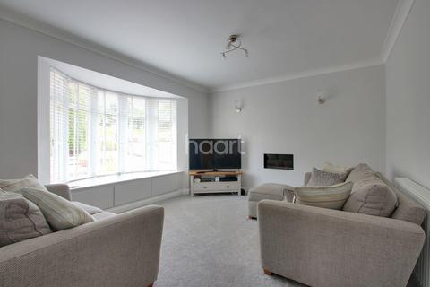 3 bedroom bungalow for sale - Cadewell Lane, Torquay