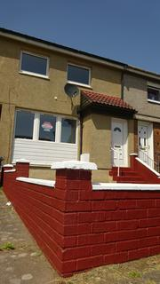 2 bedroom terraced house to rent - Almond Bank , Plains  ML6