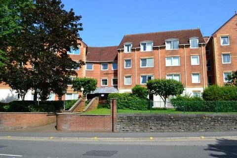 1 bedroom flat for sale - St. Helens Road, Swansea, City And County of Swansea. SA1 4DN