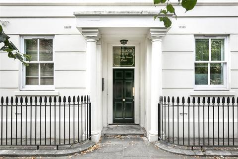 3 bedroom apartment for sale - Trinity Street, London, SE1